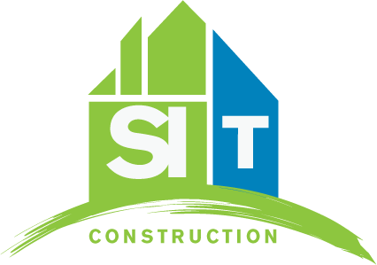 SIT Construction